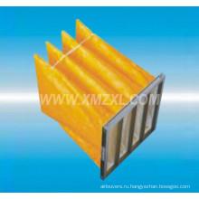 Filter(F8) подушки