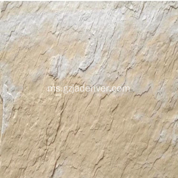 Tile Slate Stone Flexible