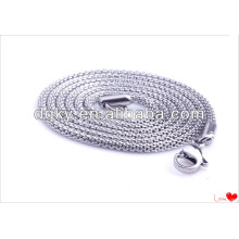 SteelPersonality Snake Necklaces Chain