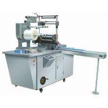 Kartonbeschichtungsmaschine Hersteller Kp300b