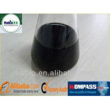 Textil Cellulase / Washzyme Industrie Additiv / Chemikalie / Agent / Katalysator
