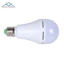 high quality energy saving rechargeable e14 led 20w led bulb lights