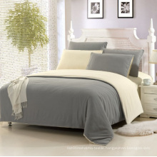 China Factory High Quality and Good Price Printing Bed Sheet