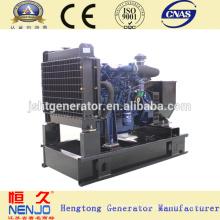 chinese big power 250KW WP13D385E200 WEICHAI diesel generator