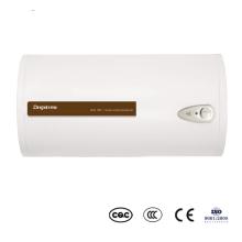жилого бак для хранения электрический подогреватель воды цены