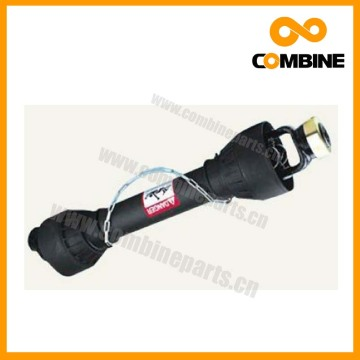 high quality agriculture drive shaft