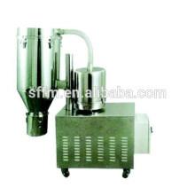 ZKJ type vacuum feeder
