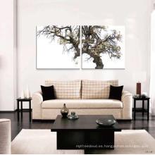 Artículos de decoración del hogar clásico artículos de decoración del hogar
