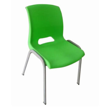 2016 New Style Home Stuhl / Wohnzimmer Stuhl / Bürostuhl