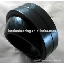 gac40s bearing Rod End Bearings gac40s bearing spherical bearings gac40s