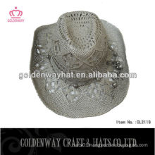 latest summer mexican straw hats for sale