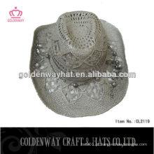 Mais recentes chapéus de palha mexicanos de verão à venda