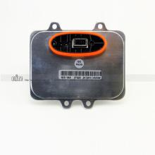 Novo HID Xenon Lâmpada tipo Oem lastro no.5DV009000000 para o carro fazer Sprinter 2500 3500 Freightliner auto peças de reposição