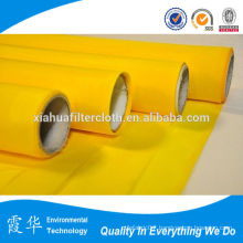 DPP 110T 280mesh 40um PW polyester/nylon silk screen printing mesh