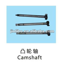 """Trailer Parts-Trailer Brake Trailer Parts Axle Parts with Camshaft """"S"""" from Factory Direct"""