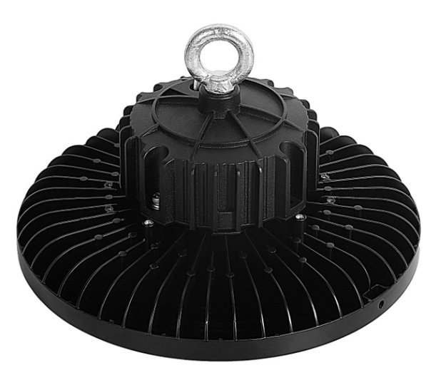 DLC Listing Led High Bay Light UFO