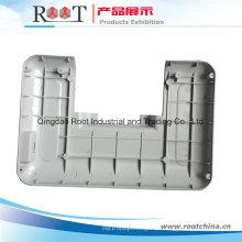 Produto moldado por injeção de plástico personalizado