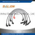 Câble d'allumage / fil d'allumage pour Toyota (SL-1217)
