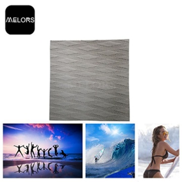 Melors Grip Mat EVA Foam Pad Shortboard Pad