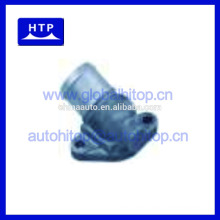 Auto Motor Ersatzteile Motor Thermostat Base für KIA für Hyundai 22151-42003