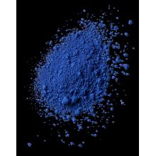 pigment blue price CAS 81-77-6