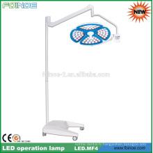 Led LED.MF4 lampe sans ombre LED