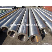 seamless a335 p11 alloy steel pipe
