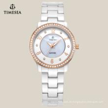 Neue Art-einfache Uhr-Geschenk-Uhr mit wasserdichter Qualität 71068