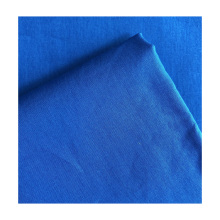 High quality 100% cotton poplin solid fabric for shirts