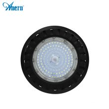 Wholesale IP65 Ce RoHS 100W 150W 200W led high bay light