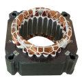 Type économique Type de bobine automatique de stator automatique