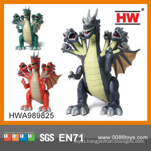 Hot sale Giant Flying Dinosaur Electric Dinosaur Toy for Kids
