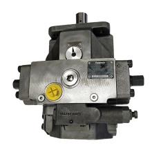 Rexroth A4VSO355 A4VSO-355-DP series hydraulic Variable piston pump A4VSO355DP/22R-PPB13N00-SO736