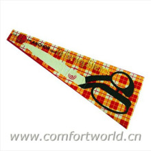 Famous Butterfly Tailor's Scissors best tailoring scissors