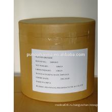 GMP Аминокислотный пищевой порошок L-глутаминовой кислоты