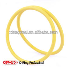 Rubber O Ring for watch