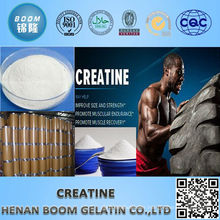 China manufacture best supplement for muscle growth creatine muscle builder professional