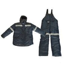 Wholesale construction mechanics factory uniform workwear