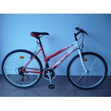 Vélo de montagne en acier de 26 po (CZ2604)