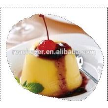 (DE10-12 Maltodextrin) Aliments additifs Edulcorants De10-12 Maltodextrine