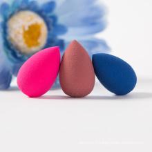 Latex Free Mini Cosmetic Makeup Sponge Blender Sponge