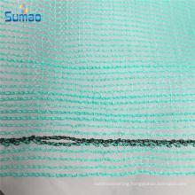 Five years guarantee anti-hail protection net from Changzhou Sumao