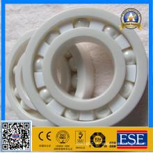 Rolamentos de alta qualidade em cerâmica 6305 com ótimos preços