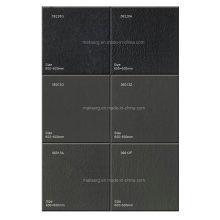 Micro Powder Ceramic Floor Tiles Porcelain Tile
