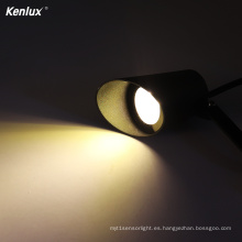 Paisaje de luces de punto de luz de pico de 5W de alta calidad