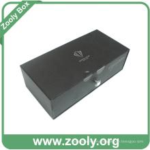 Подарочная коробка для ювелирных изделий / Коробка для ящика для бумаги / Подарочная коробка для картона