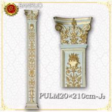 Piliers de décoration de mariage Banruo (PULM20 * 210-J)