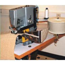 Папка для ковров Titan DK-3700C