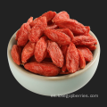 Seco Goji Berry Ningxia 2018 New Harvest