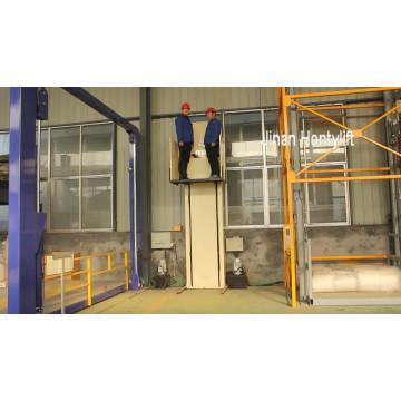 Дешевая распродажа подъёмник электрический гидравлический подъемник для инвалидов